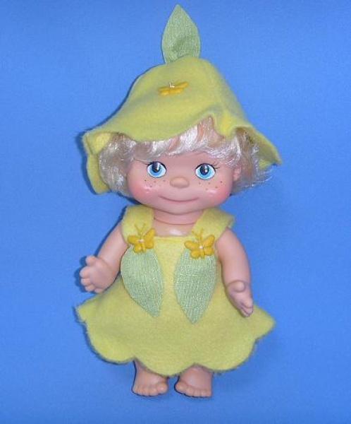 Кукла Маринка 13Русские куклы фабрики Весна<br>Кукла Маринка 13<br>