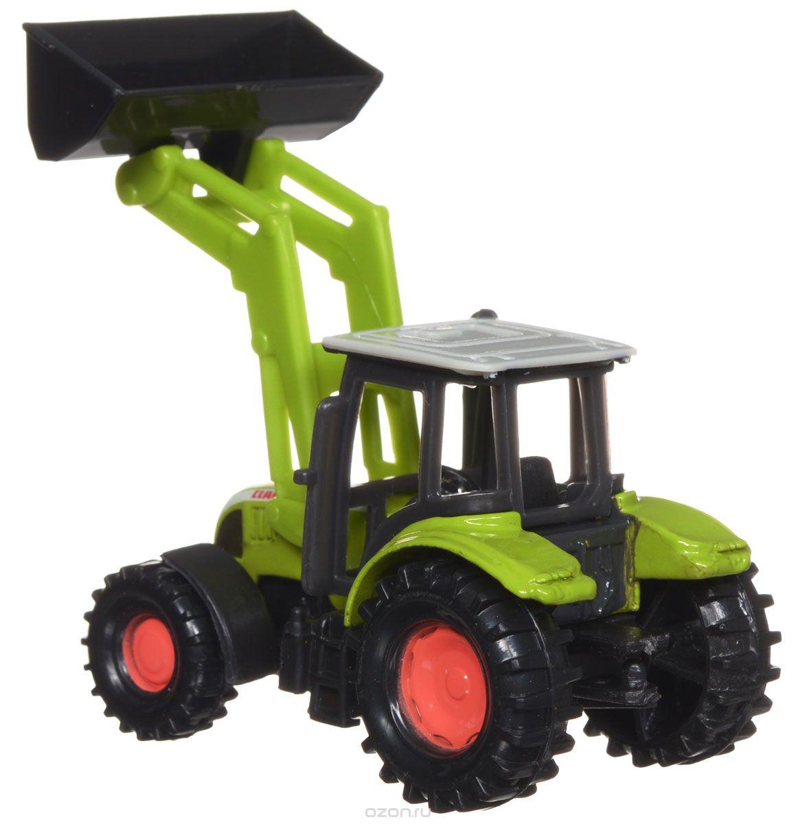 больно картинки тракторы маленькие его виду