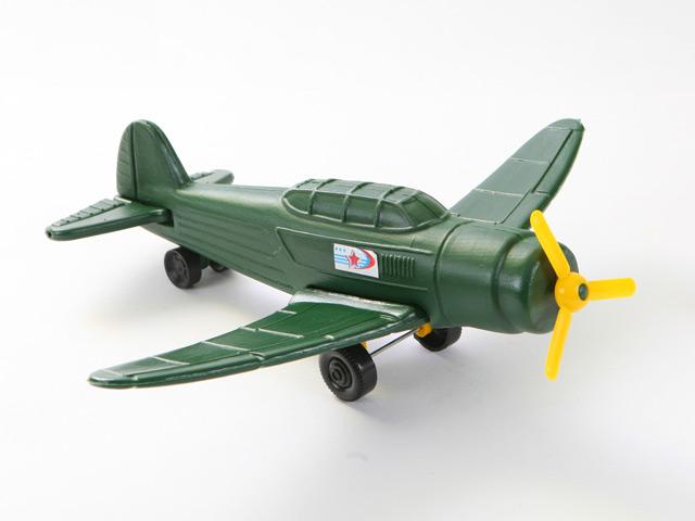 Самолет - ВоенныйСамолеты, службы спасения<br>Самолет - Военный<br>