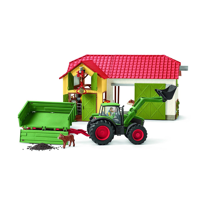 картинки тракторов набор тракторах с прицепами красивыми фото позвольте