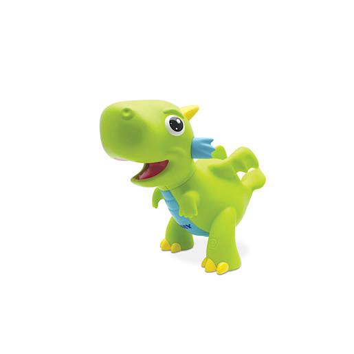 Водный драконИнтерактивные игрушки для ванны<br>Водный дракон<br>