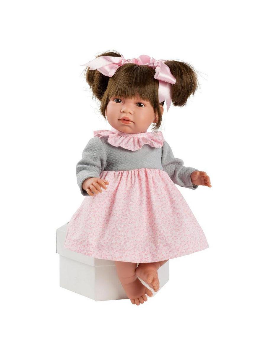 Кукла Нора, 46 см фото