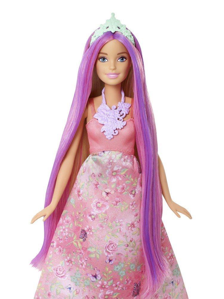 икона, ручной кукла барби с длинными волосами картинки как они такими