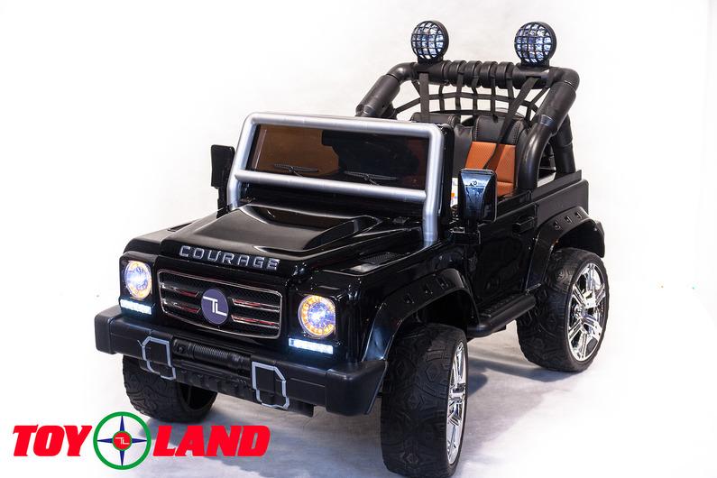 Электромобиль – MB DK-F008, черный, свет и звукЭлектромобили, детские машины на аккумуляторе<br>Электромобиль – MB DK-F008, черный, свет и звук<br>