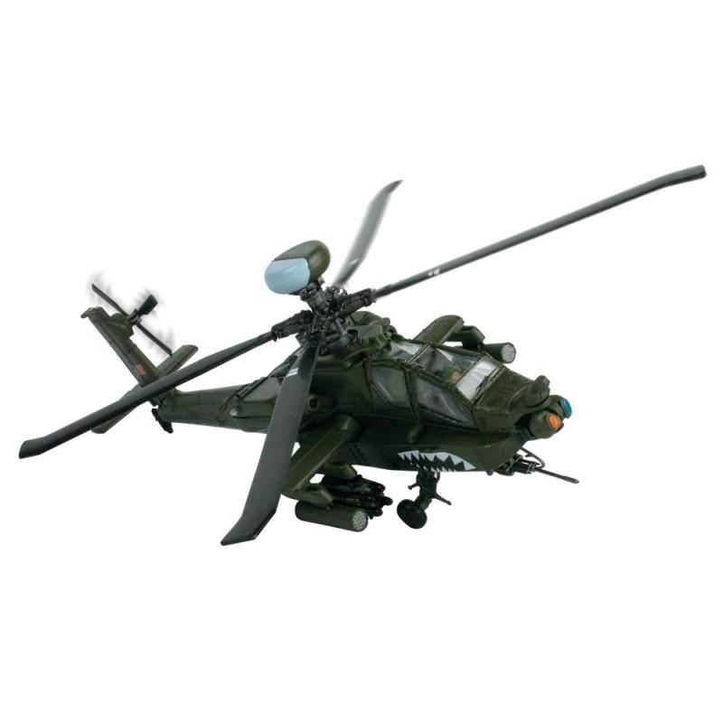 Вертолеты и самолеты команды Браво, 1/32, 4 видаВоенная техника<br>Вертолеты и самолеты команды Браво, 1/32, 4 вида<br>