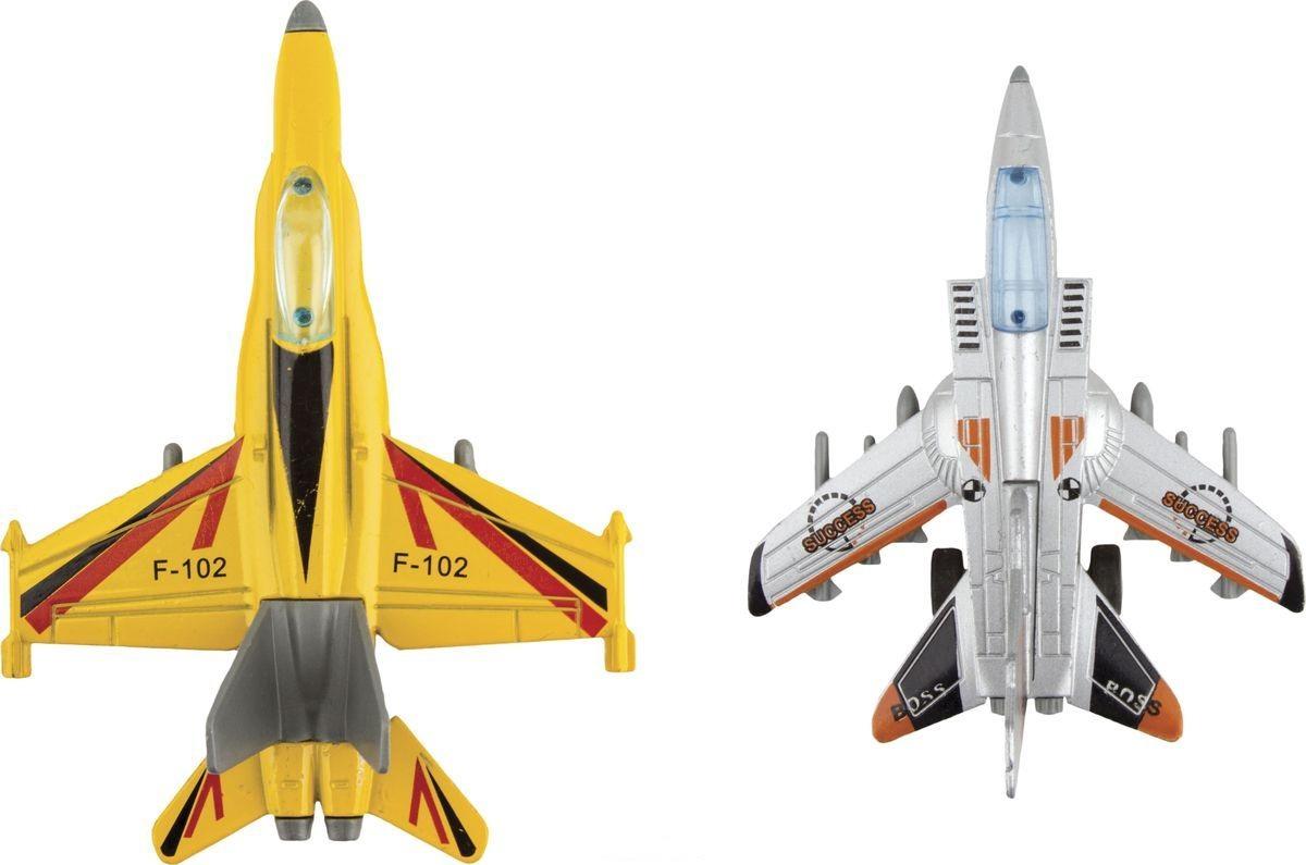 Самолет Super Air Fighter военныйВоенная техника<br>Самолет Super Air Fighter военный<br>