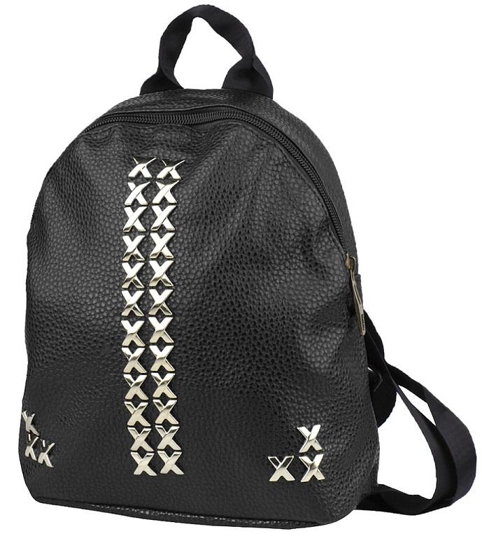 Рюкзак для детей Kenka GZ 723 blackДетские рюкзаки<br>Рюкзак для детей Kenka GZ 723 black<br>