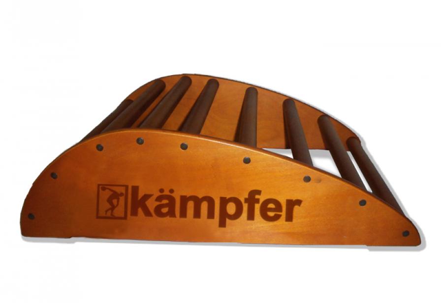 Домашний тренажер Kampfer Posture Floor - Домашние тренажеры, артикул: 161010