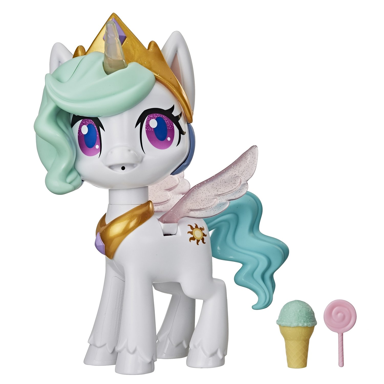 Игровой набор My Little Pony - Магический Единорог Hasbro