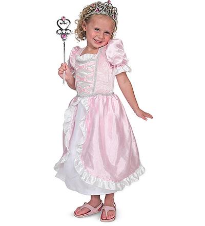 Маскарадный костюм ПринцессаКарнавальные костюмы<br>Маскарадный костюм Принцесса<br>