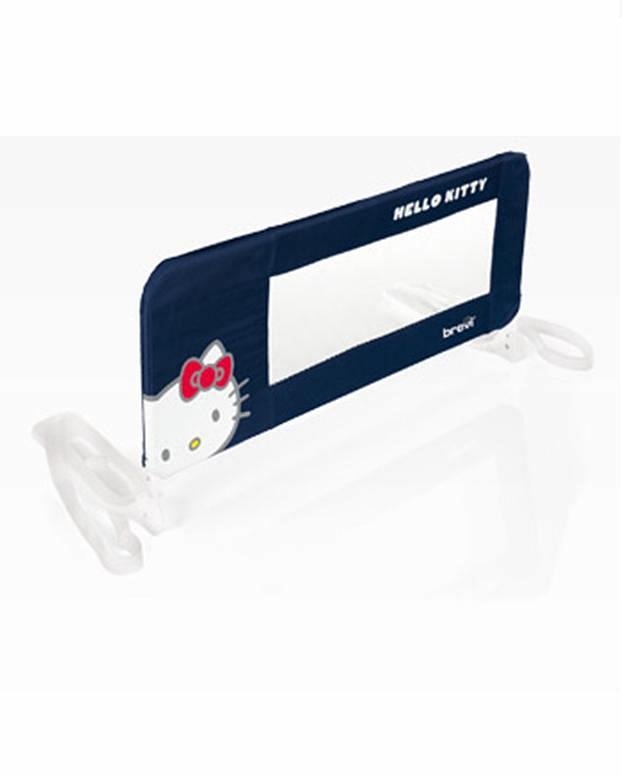 Барьер для кровати Hello Kitty, 90 см