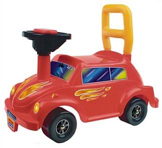 Каталка Авто Go - Машинки-каталки для детей, артикул: 17691