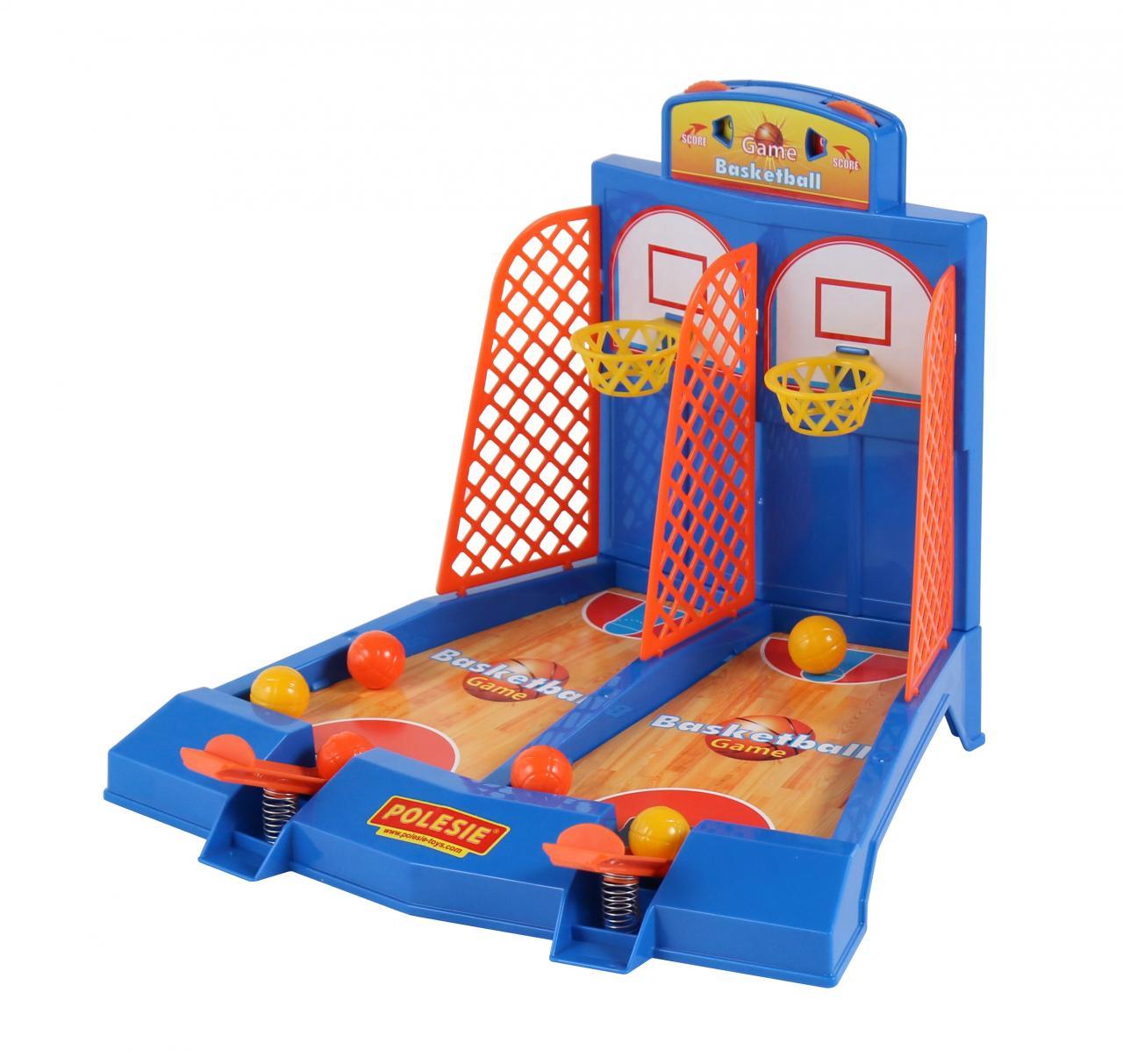Dominno basketballs erotic tube