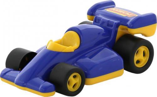 Автомобиль гоночный СпринтВсе для песочницы<br>Автомобиль гоночный Спринт<br>