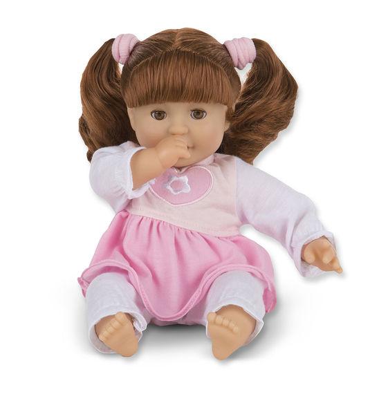 Кукла – Брианна, 30,5Пупсы<br>Кукла – Брианна, 30,5<br>