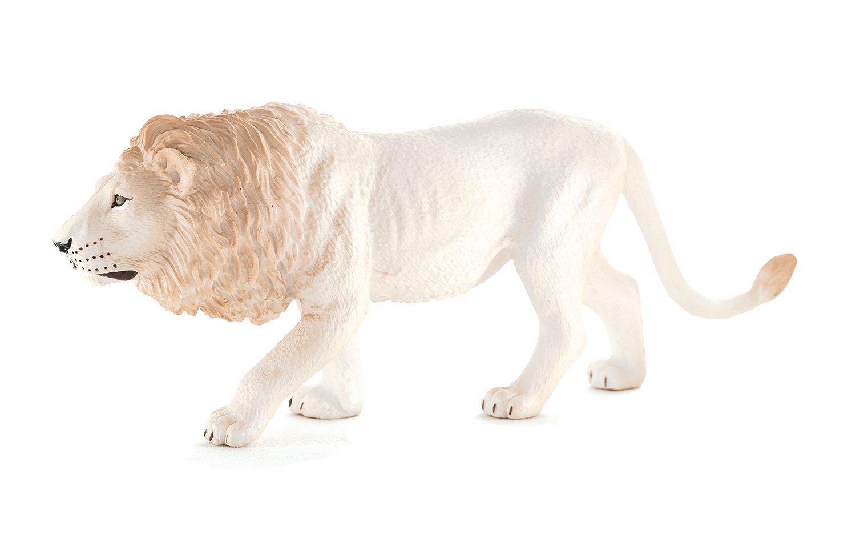 Белый левДикая природа (Wildlife)<br>Белый лев<br>