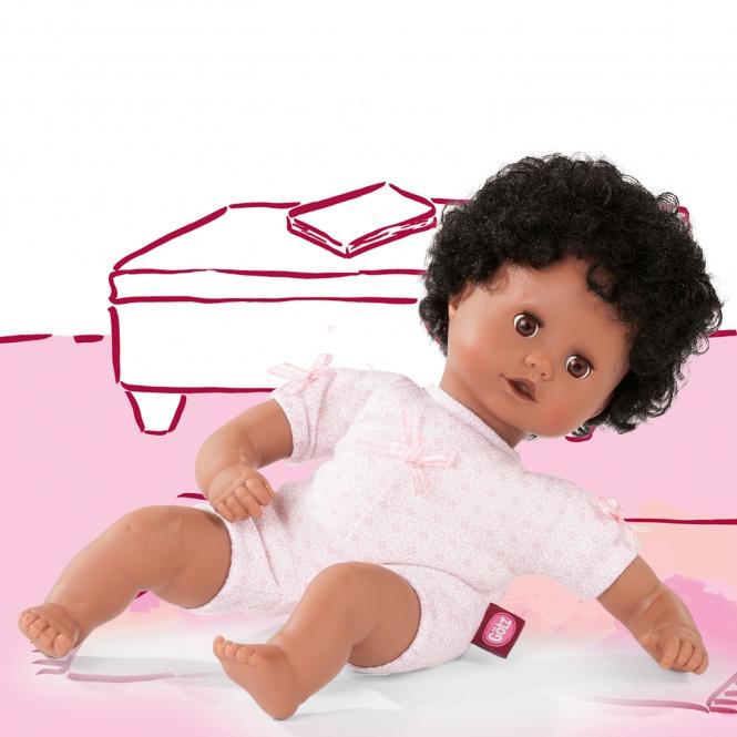 Купить Кукла Маффин, 33 см, афро, Gotz