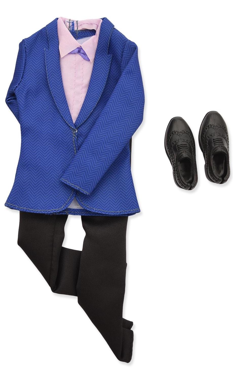 Купить Одежда для Кена. Barbie, Mattel