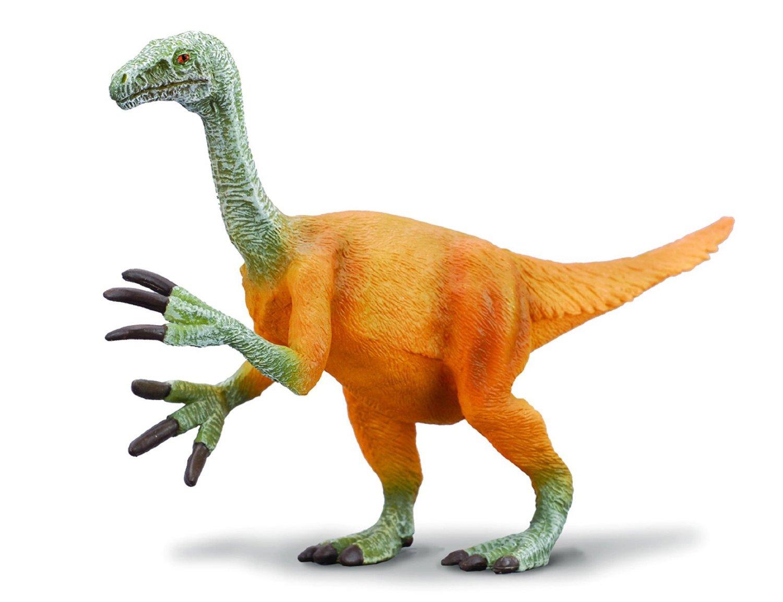 Фигурка динозавра – Нотроних, размер LЖизнь динозавров (Prehistoric)<br>Фигурка динозавра – Нотроних, размер L<br>