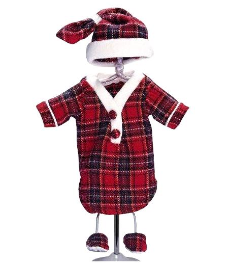 Купить Одежда для кукол, Adora inc