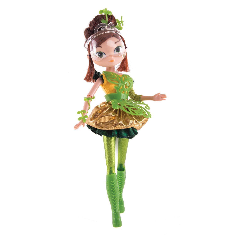 Кукла из серии Magic - МашаСказочный патруль<br>Кукла из серии Magic - Маша<br>