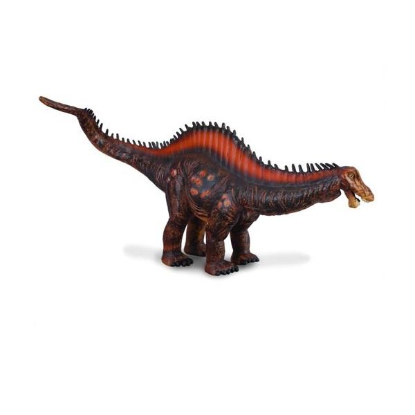Фигурка Gulliver Collecta - Реббахиазавр, LЖизнь динозавров (Prehistoric)<br>Фигурка Gulliver Collecta - Реббахиазавр, L<br>