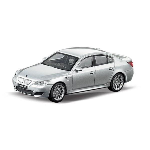 Машина металлическая - BMW 5 seriesBMW<br>Машина металлическая - BMW 5 series<br>