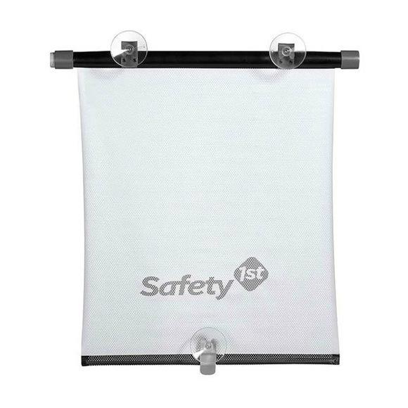 Комплект из 2-х рулонных солнцезащитных шторок для автомобиляАксессуары для путешествий и прогулок<br>Комплект из 2-х рулонных солнцезащитных шторок для автомобиля<br>