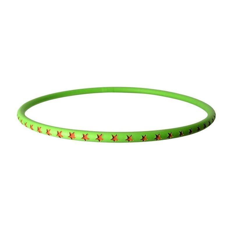 Хулахуп, диаметр 70 см. )Разное<br>Хулахуп, диаметр 70 см. )<br>
