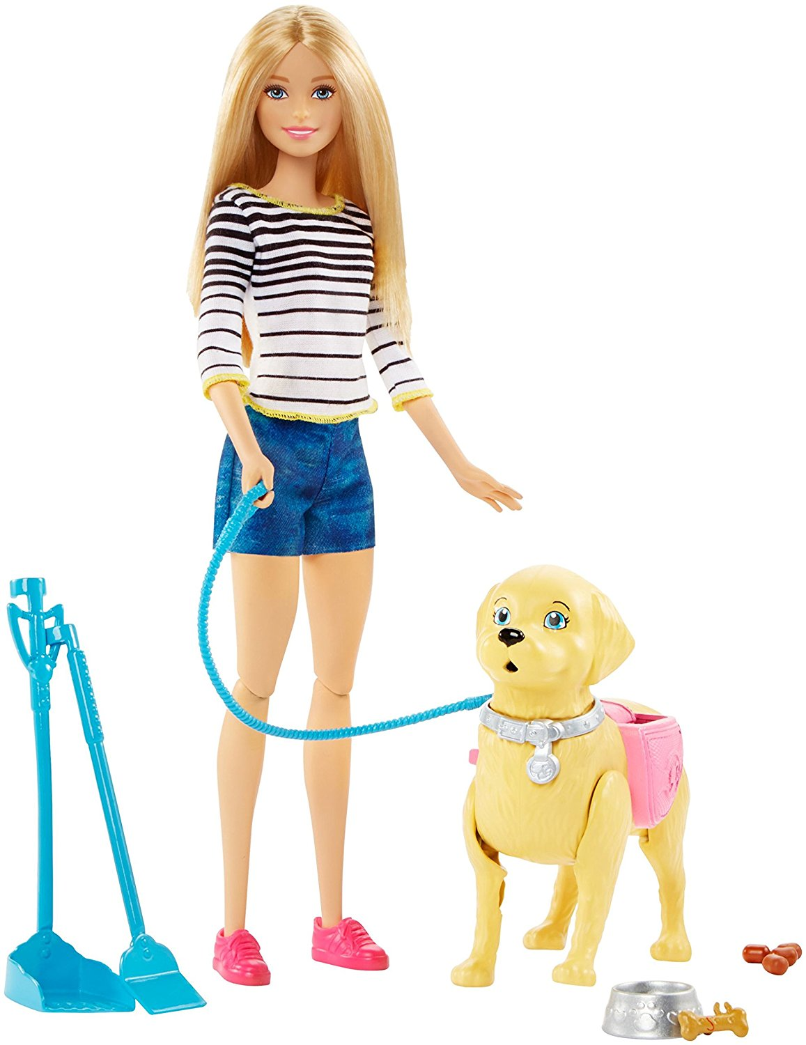 comparing and contrating barbie doll and Comparing and contrasting the poem barbie doll to lindsay lohan's mean girls pages 5 words 909 view full essay more essays like this: barbie doll.