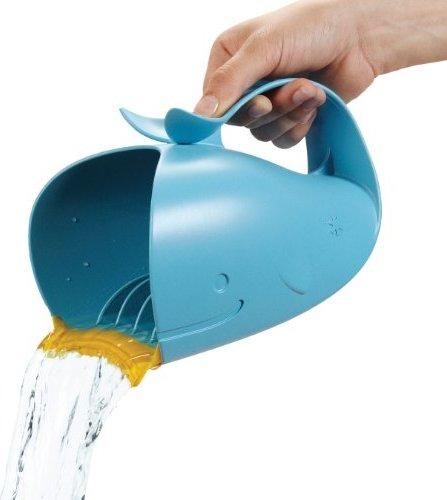Лейка для купания ребенка – КитенокИгрушки для ванной<br>Лейка для купания ребенка – Китенок<br>