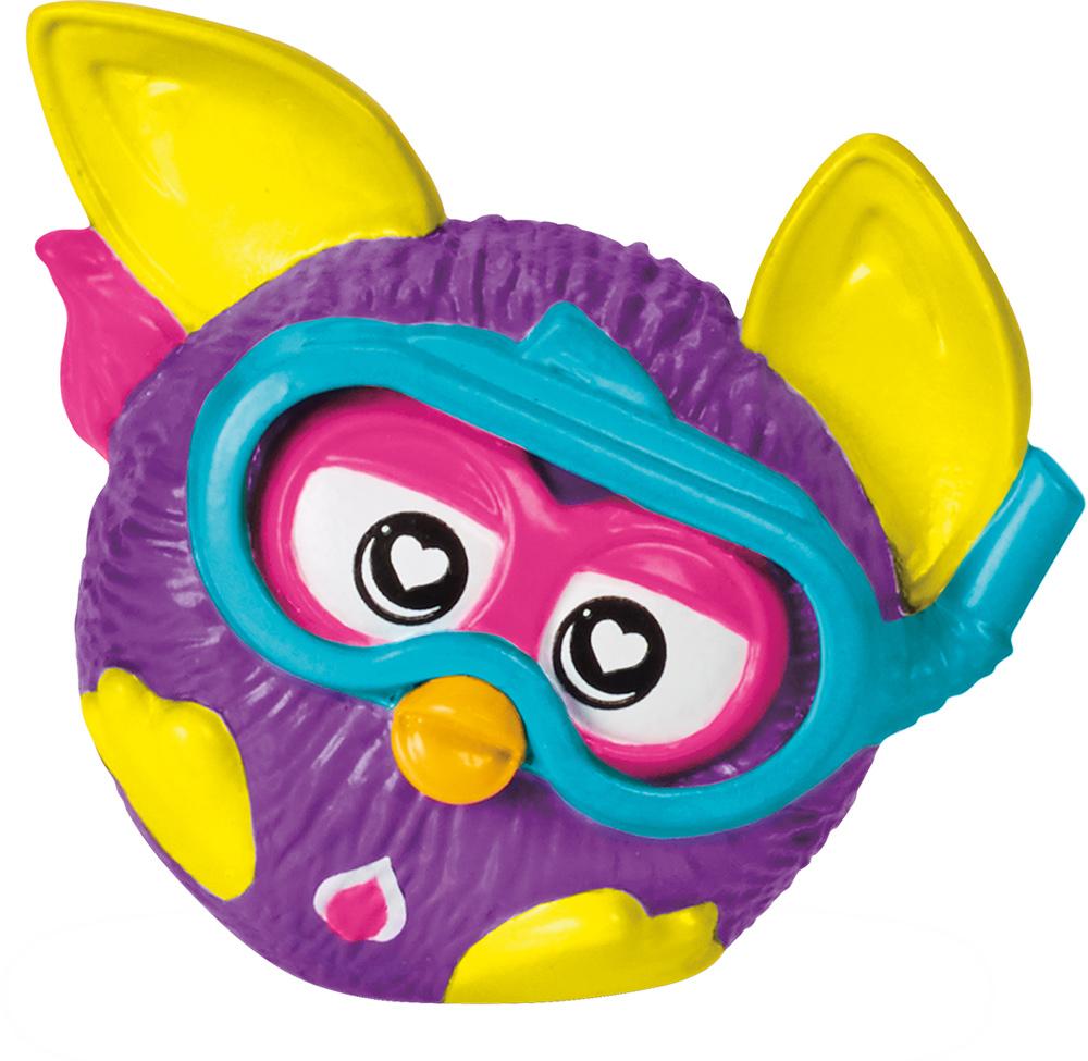 Мини ферблинг Furby Hasbro, B0492HИнтерактивные игрушки<br>Мини ферблинг Furby Hasbro, B0492H<br>