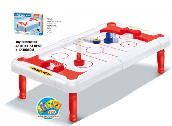 Настольная игра – Хоккей 628-12A  - купить со скидкой