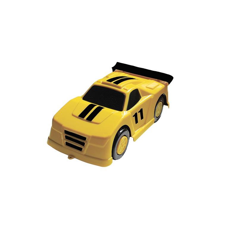 Машина СпорткарГоночные машины<br>Машина Спорткар<br>