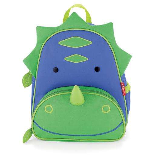 Рюкзак детский ДинозаврДетские рюкзаки<br>Рюкзак детский Динозавр<br>