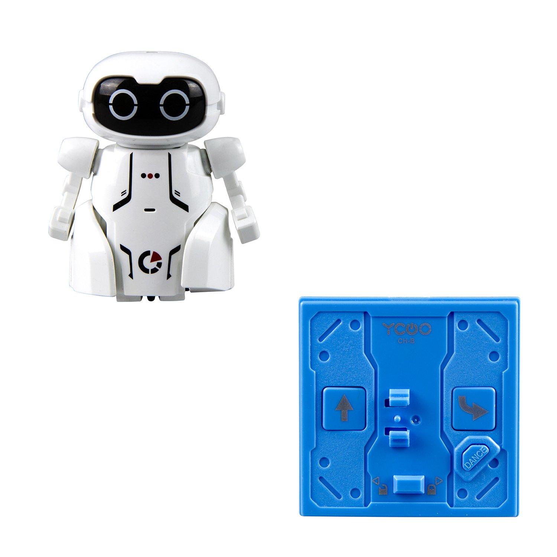 картинка Мини Робот Мейз Брейкер от магазина Bebikam.ru
