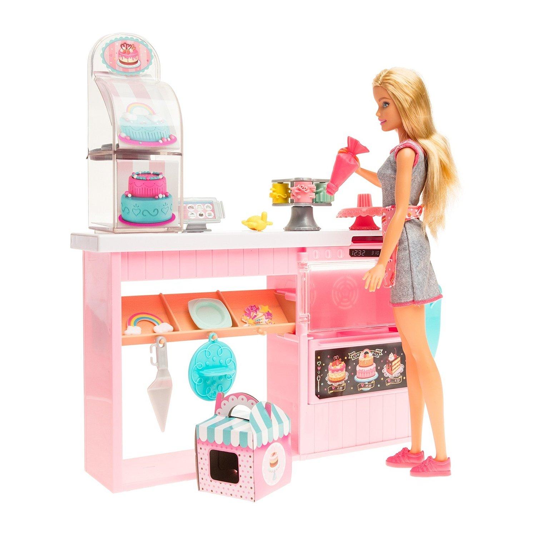 картинки игрушек все наборы барби наклеить фотообои флоренцией