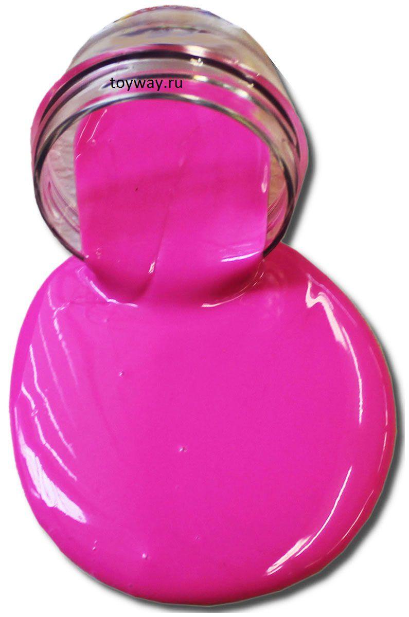 Ароматная клубничка, жвачка для рук, ароматизированная, NG7012Жвачка для рук<br>Жвачка для рук Ароматная клубничка, ароматизированная (запах клубники).<br>
