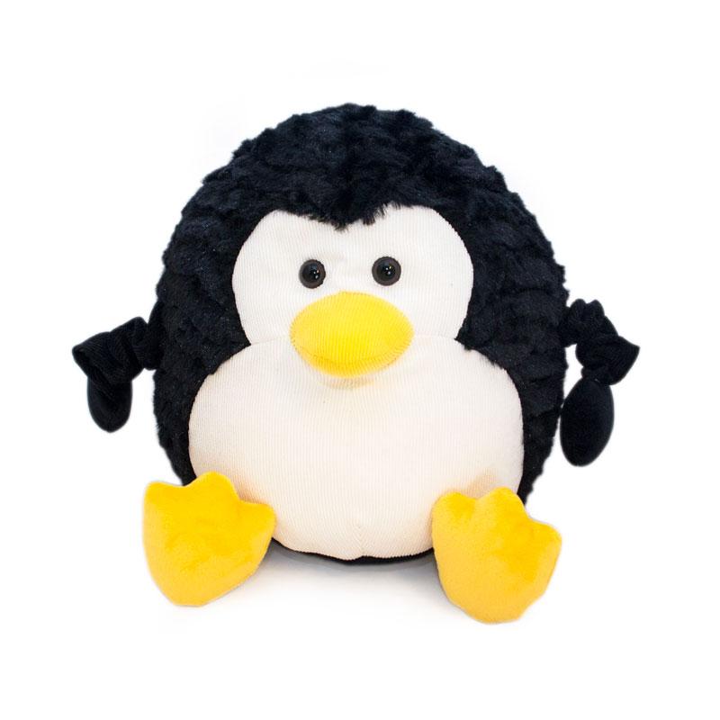 Мягкая игрушка - Пингвин Лоло, 20 см
