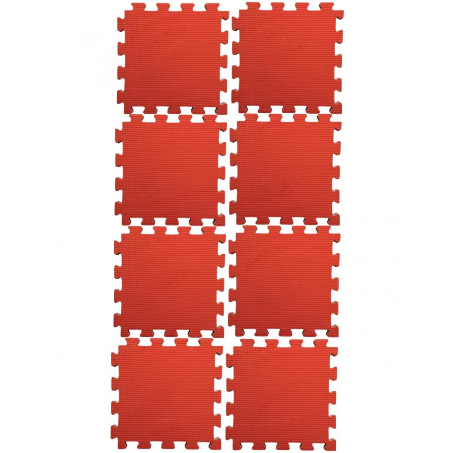 Будомат Midzumi №8, красный фото