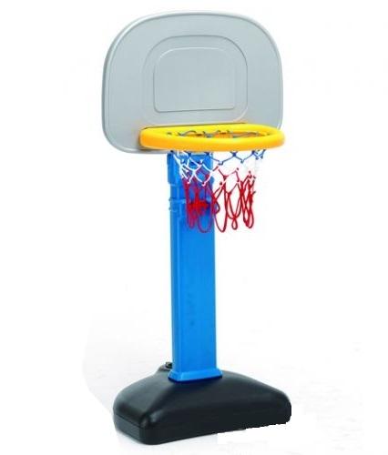 Купить Стойка баскетбольная со щитом, Perfetto sport