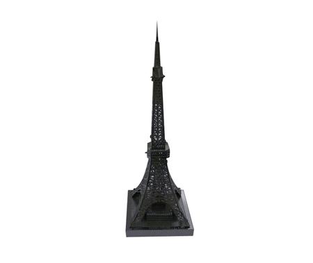 Железные поделки. Эйфелева башня № 2Металлические конструкторы<br>Железные поделки. Эйфелева башня № 2<br>