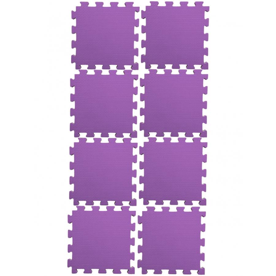 Будомат Midzumi №8, фиолетовый фото