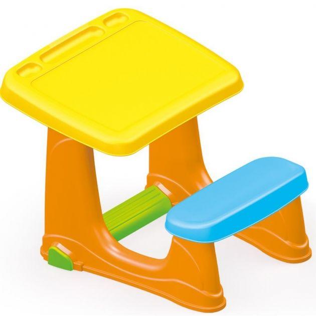 Парта со скамейкойПарты<br>Парта со скамейкой<br>
