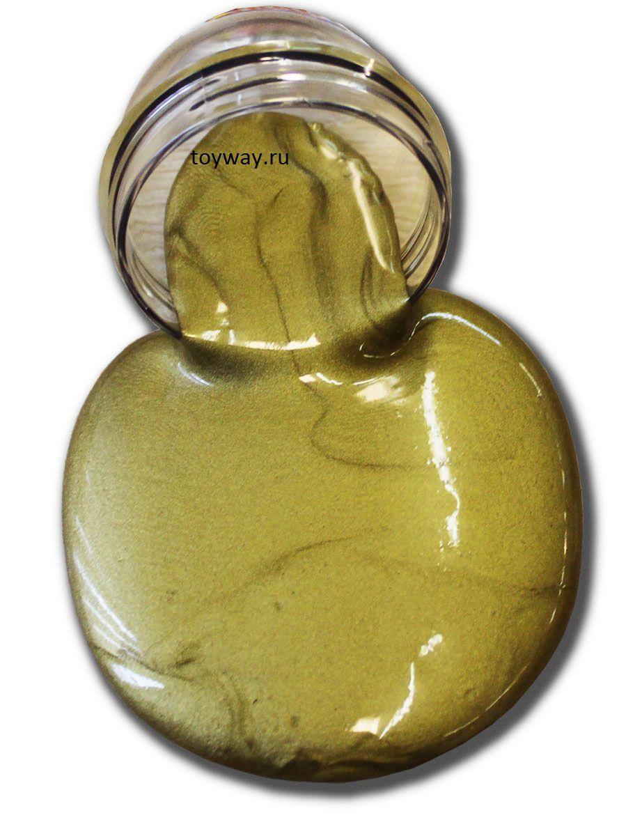 Солнечная дыня, жвачка для рук, ароматизированная, NG7008Жвачка для рук<br>Жвачка для рук цвета Солнечная дыня переливающаяся на свету, ароматизированная (запах дыни)...<br>