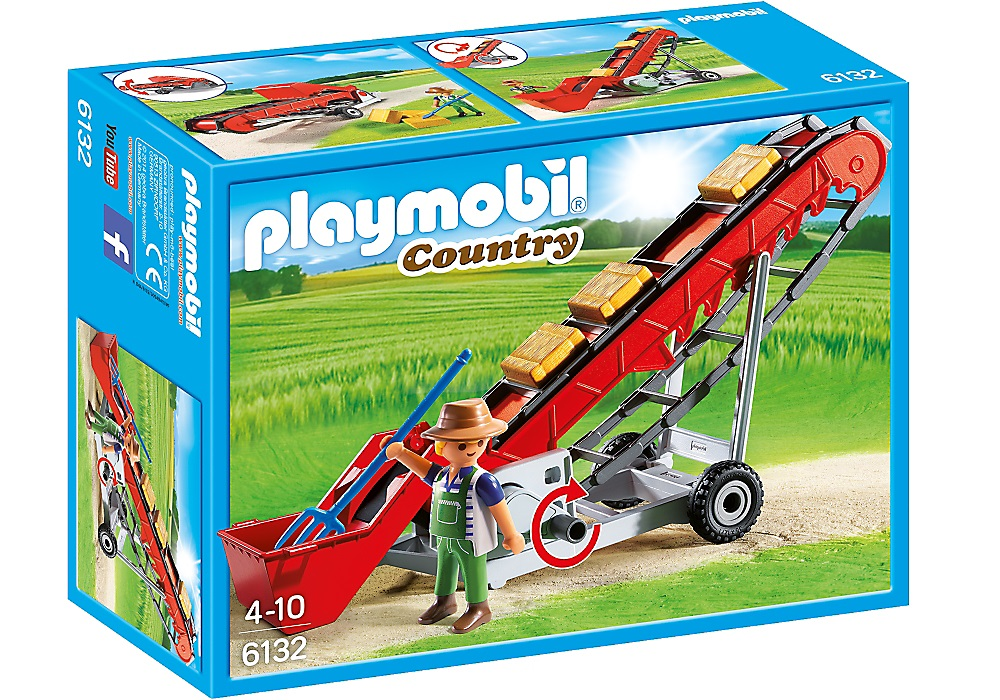 Игрушки конвейер какие виды транспортеров