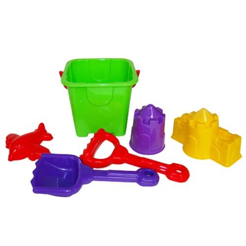 Игровой набор для песочницы №300Все для песочницы<br>Игровой набор для песочницы №300<br>