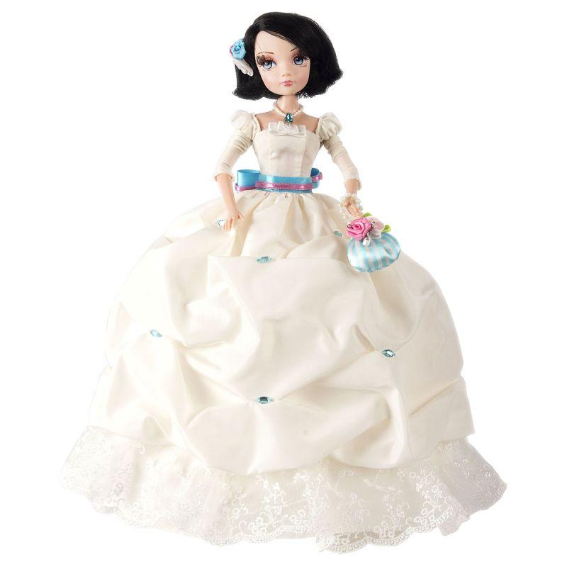 Кукла Sonya Rose, серия Gold collection, платье МиленаКуклы Соня Роуз (Sonya Rose)<br>Кукла Sonya Rose, серия Gold collection, платье Милена<br>