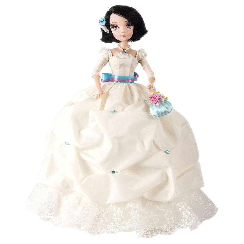 Кукла Sonya Rose, серия Gold collection, платье Милена от Toyway