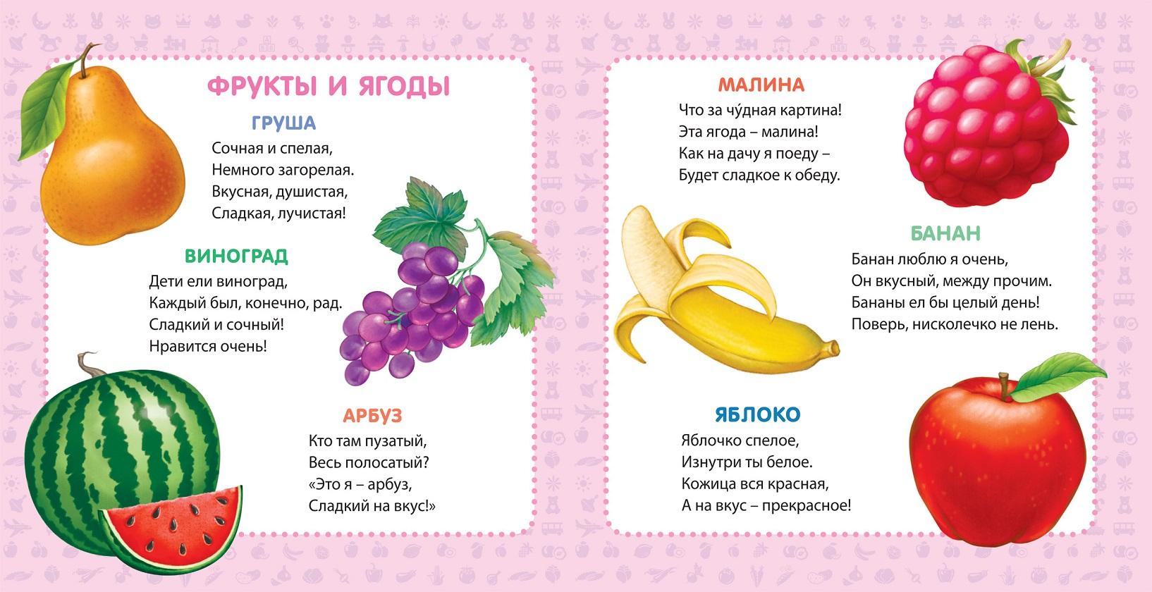 подтверждают многочисленные загадки о фруктах и ягодах с картинками архиве умолчанию представлена